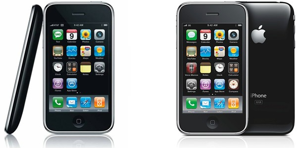 iphone-3g-vs-iphone-3gs-600x300